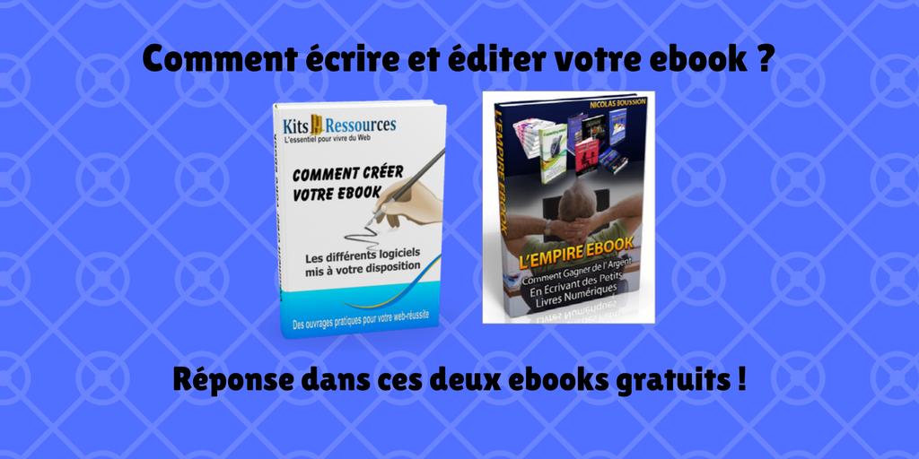 ecrire-editer-votre-ebook-pack-redaction-web