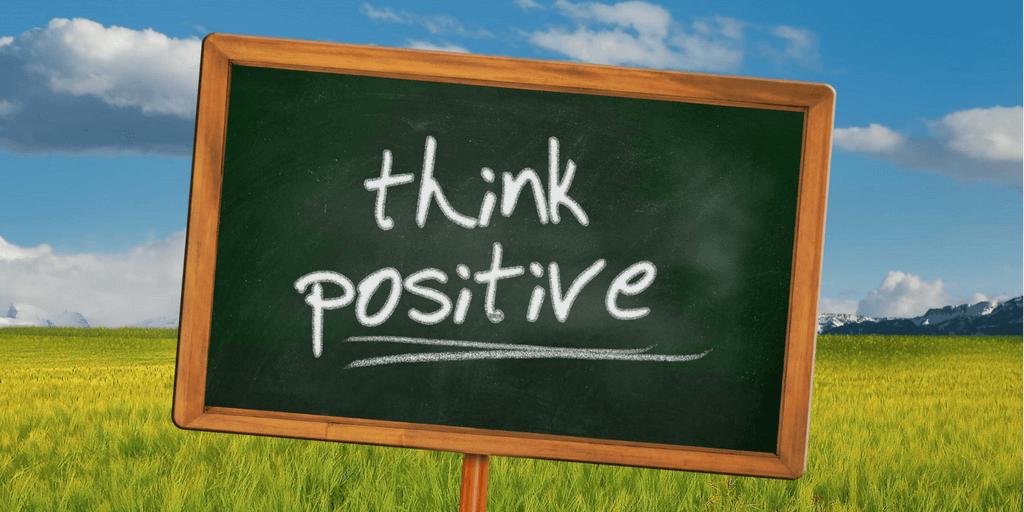 pensees motivantes geralt think positve tw