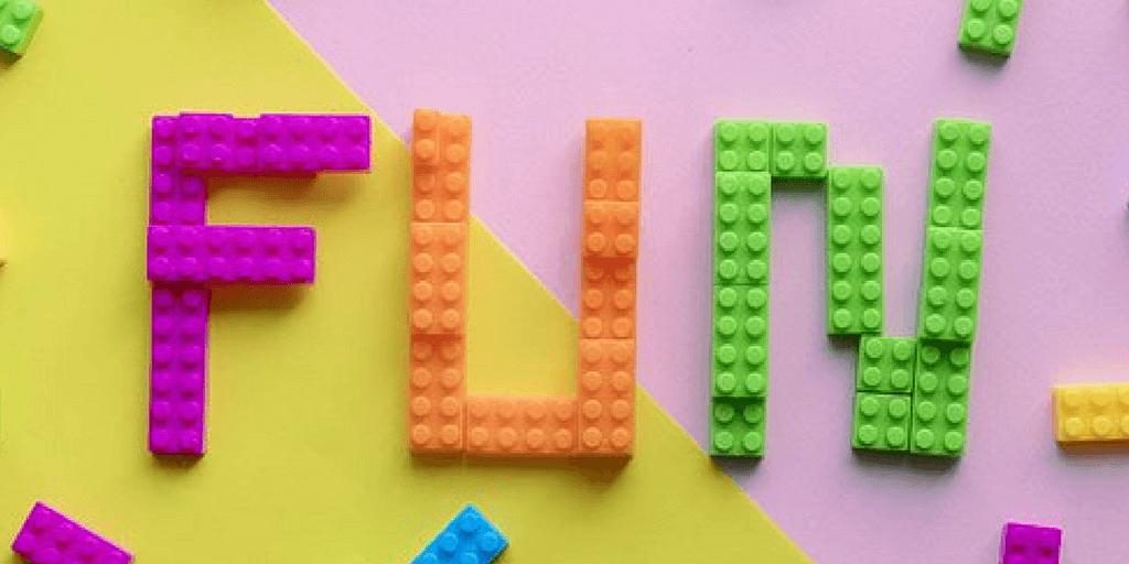 jeux de mots fun marketing raw